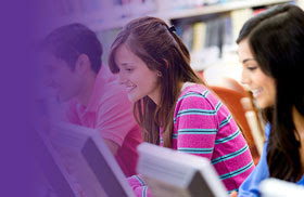 FE_WL_Students_Computer_Purple_ER1.jpg