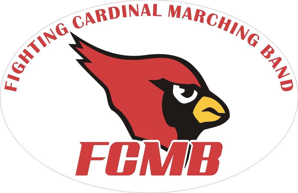 FCMB MAGNET FINAL 2019