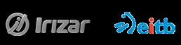logos boletin zinemira 2013 2