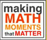 OTF Making Math Moments That Matter