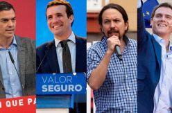 ENCUESTA | ¿Quién ha ganado?