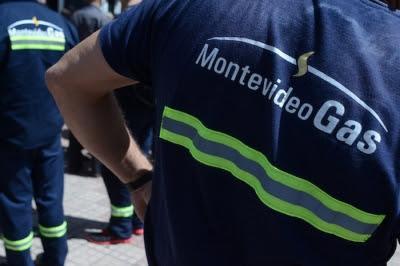 Trabajadores celebran decisión de la Corte Internacional de Arbitraje que desestima demanda contra Uruguay