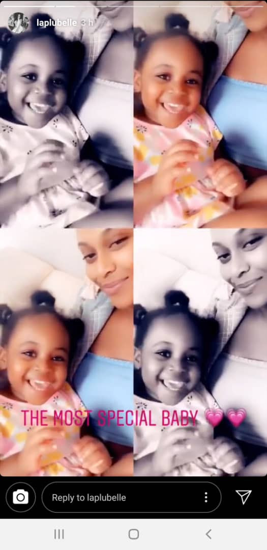 Davido, his babymamas and the drama about Chioma