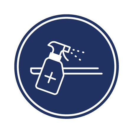 %7Bc34ca5c3-8ba6-4abf-9095-fe77c28e2a6f%7D_Health_Safety_darkblue-03.png
