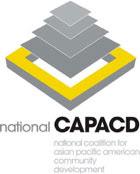 NCAPACD logo