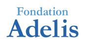 Fondation Adelis