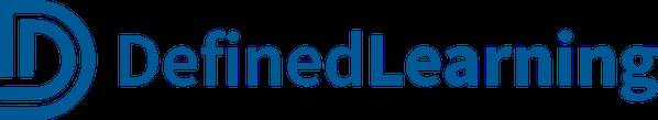 logoBlue-2