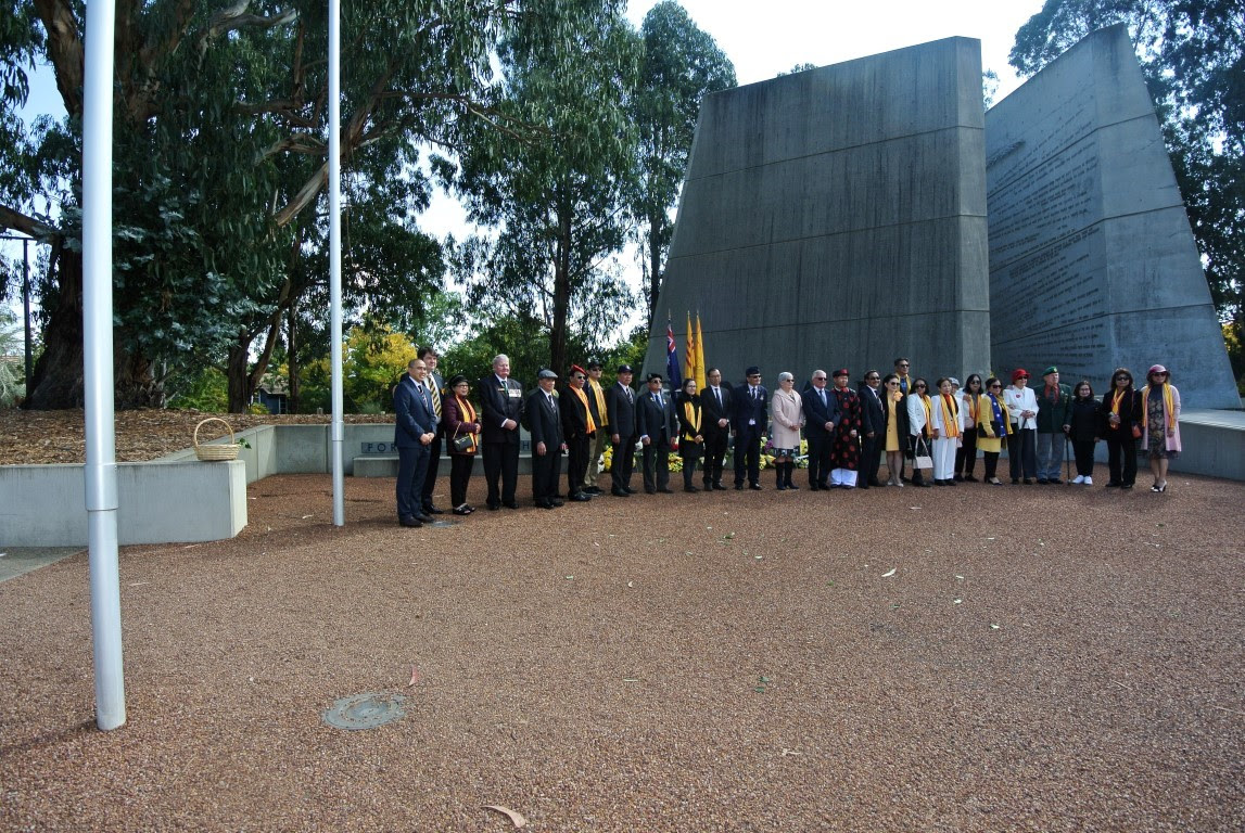Canberra_30-04-2021_22