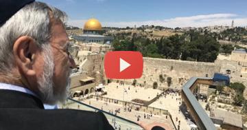Jerusalem-rabbi-sacks-email
