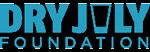 Dry July Foundation