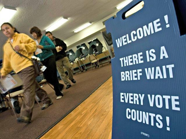 http://media.breitbart.com/media/2015/12/Immigrant-Citizen-New-Voters-AP-Mark-Avery.jpg