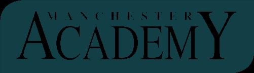 Manchester Academy Newsletter