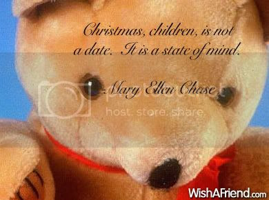 Christmas Quotes 19 picture