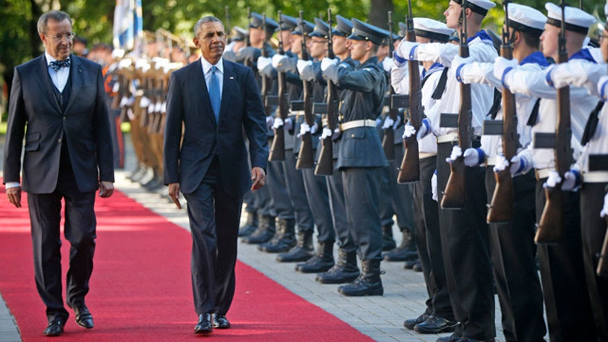 http://a57.foxnews.com/global.fncstatic.com/static/managed/img/876/493/Obama%20Estonia_Cham640090314.jpg?ve=1&tl=1