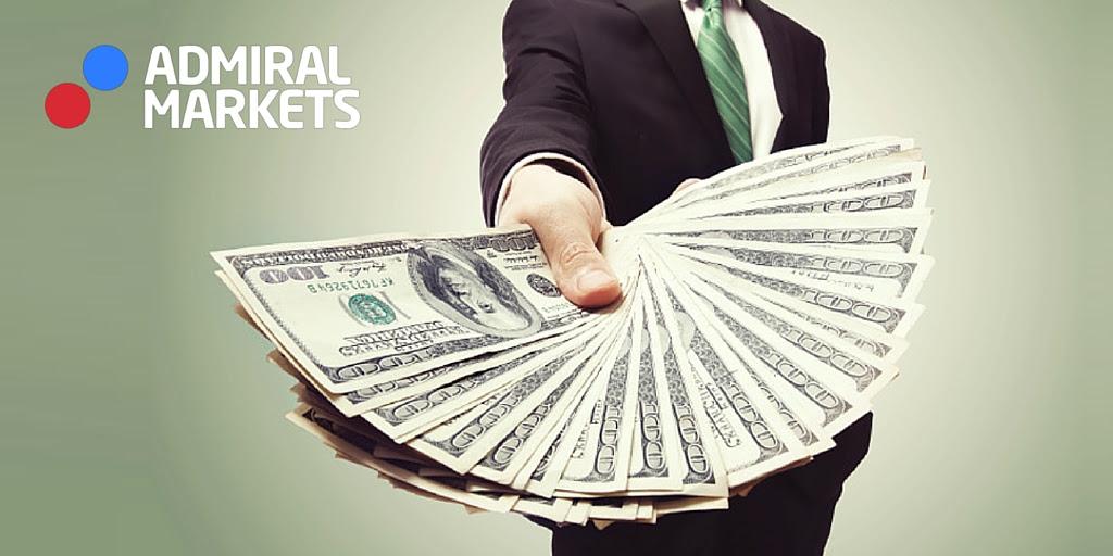 forex_money.jpg