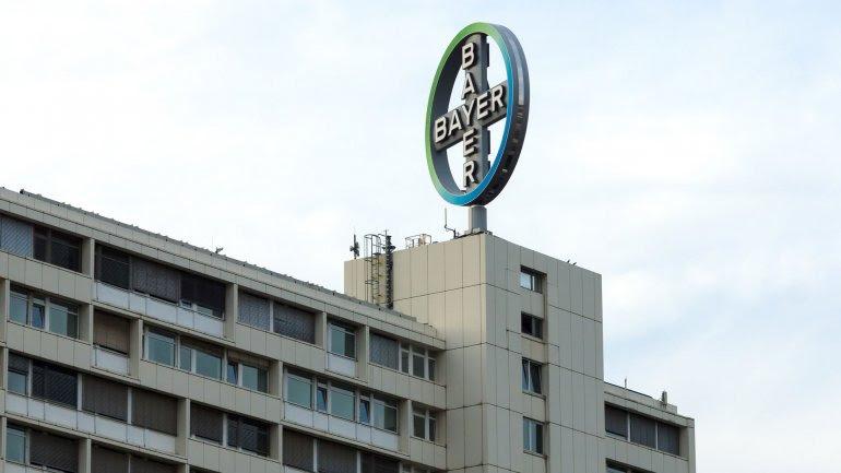 EnEstados Unidosseacumulan las demandas contra Essure,un dispositivo anticonceptivo de Bayer acusado de provocardolores y sangrados crónicos.