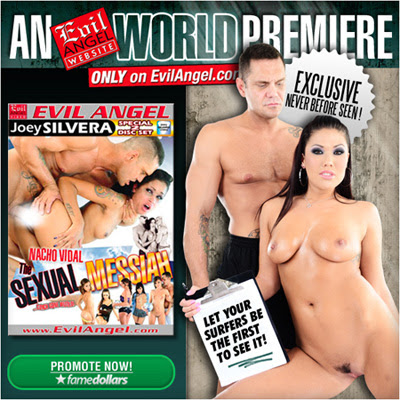 NachoVidal 21 Sextury Films AVN Winning Network Gives You More Bang For The Buck Plus Savings Join The Once A Year Member Fee Now Almost 3,000 Pornstars On Here Free 24/7 Live Webcam Access More!