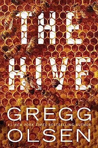 ✔️ Download The Hive - Gregg Olsen PDF ✔️ Free pdf download ✔️ Ebook ✔️ Epub