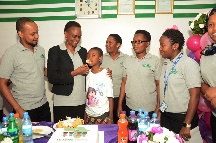 CRDB Azikiwe Premier Photo 20.JPG