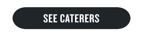 See caterers