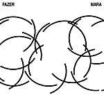 FAZ 001LP