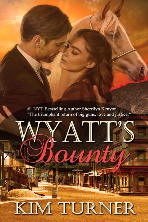 WyattsBounty_w11232_750