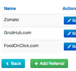 how-to-track-referrals-at-my-restaurant