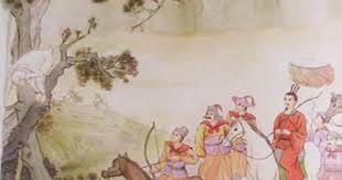 Image result for 猿猴斷腸故事
