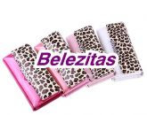 Clutch Leopardo