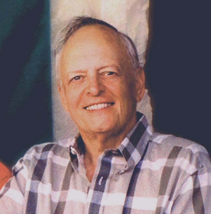 Ken Koock