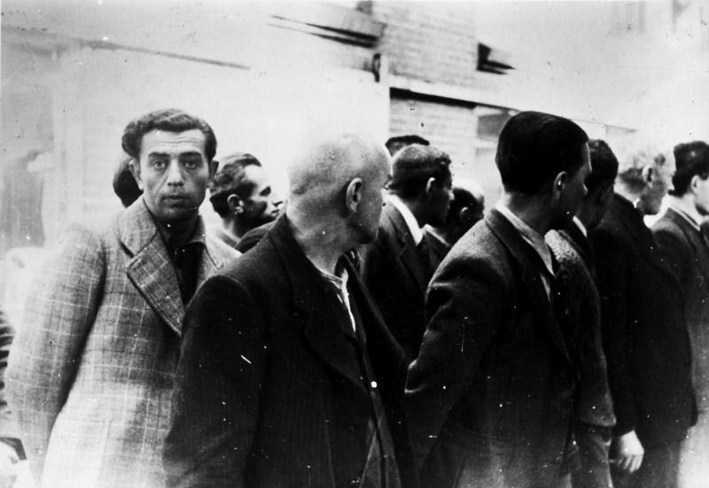 File:Bundesarchiv Bild 183-L05168, Niederlande, Verhaftung emigrierter Juden.jpg