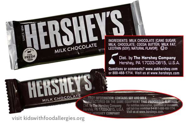 hershey-bar-different-size-warning