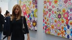 L'art contemporain ou l'absence d'art