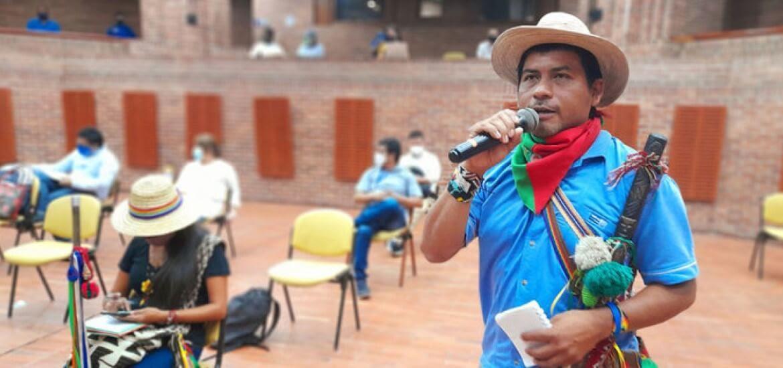 minga-indigena-movilizacion-derechos-andres-chilito