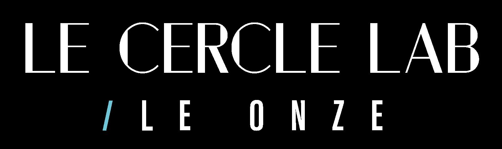 logo_cercle_lab_onze_blanc