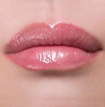 """Качественный и безопасный перманентный макияж  бровей, губ, век от 39 руб. в салонах """"Марсель"""""""
