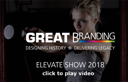 Image Video Great Branding