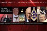 La Massoneria Internazionale Secondo Padre Amorth: l'Attacco alla Chiesa e ai Popoli