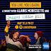 [News]Live reúne Alanis Morissette e Jagged Little Pill - o musical nesta terça-feira, dia 19/05
