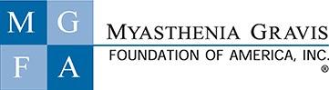MGFA_logo