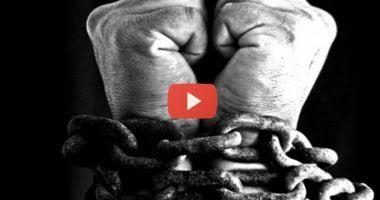 islam-esclavage-380x200