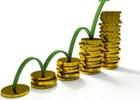 Cần cân nhắc tính độc lập của chính sách tài chính - tiền tệ