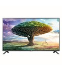 LG 42LB5610 42 Inches Fully HD LED Television.