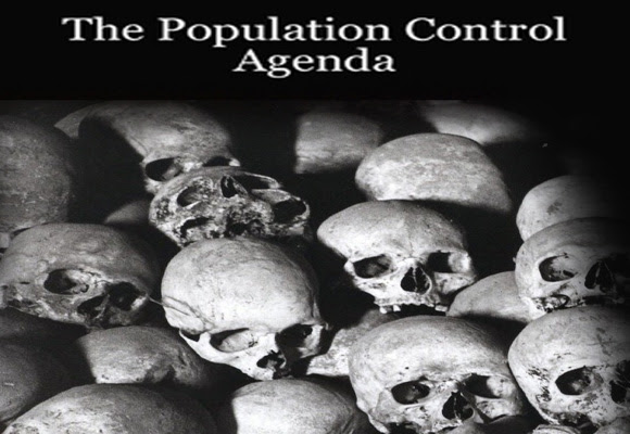 The-Population-Control-Agenda-Of-The-Radical-Humanists-Who-Would-Love-For-You-And-I-To-Die