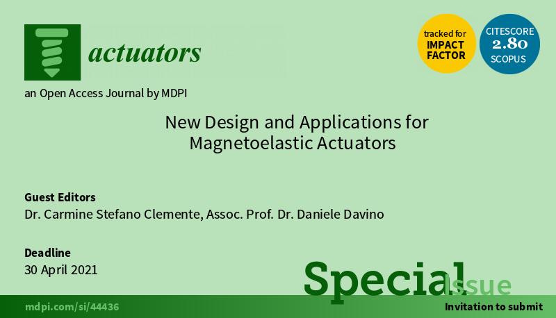 Magnetoelastic_Actuators