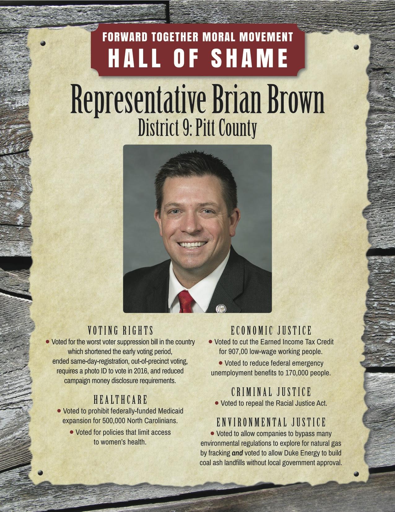 Brian_Brown_poster_5-19.jpg