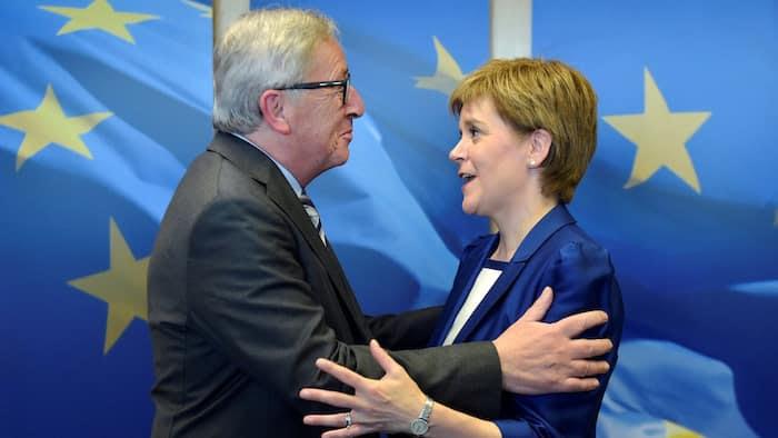 JunckerSturgeon.jpg