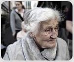 Bath geriatrician leads new UK-wide trial into Parkinson's disease