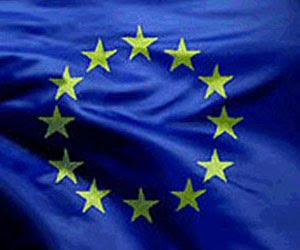 union-europea3
