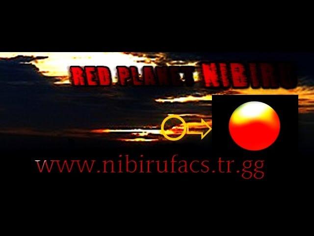NIBIRU News ~ NIBIRU PLANET X BLACK SUN MEXICO and MORE Sddefault